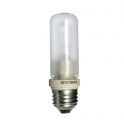 Lampe pilote 250 W