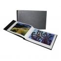 Book A5 échantillons imprimés