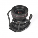 WDS544 - Objectif 23mm HR