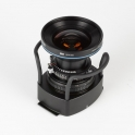 WDS549 - Objectif 32mm HR