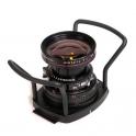 WDS552 - Objectif 35 mm HR