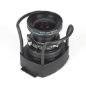 WDS553 - Objectif 40 mm HR