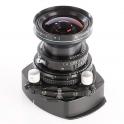 WTS840 - Objectif T/S 40 mm HR