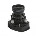 WTS870 - Objectif T/S 70 mm HR