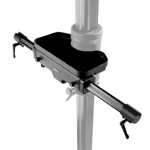 Support de séchage vertical