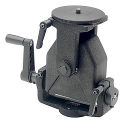 SCH - Rotule à crémaillère 3D