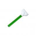 Pack spatules vertes - 1,3X