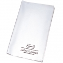MAGIC CLEANER – M6320 Large