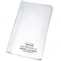 MAGIC CLEANER – M6320 Large