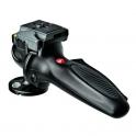 327RC2 - Rotule ball joystick