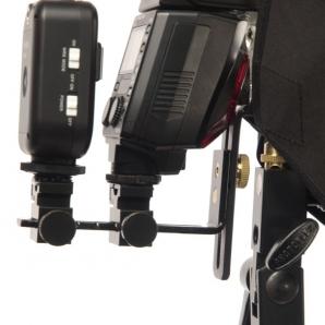 CS-FC500 Câble flexible 500 mm