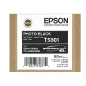 T5801 - PHOTO BLACK - 80 ml