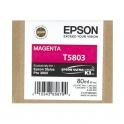 T5803 - MAGENTA - 80 ml