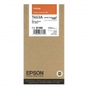 T563A - ORANGE - 200 ml
