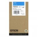 T6032 - CYAN - 220 ml