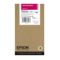 T6033 - VIVID MAGENTA - 220 ml
