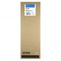 T6362 - CYAN - 700 ml