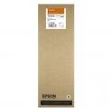 T636A - Orange - 700 ml