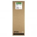 T636B - Vert - 700 ml