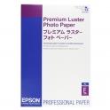Premium LUSTER 250g - A3+