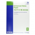 ENHANCED MATTE 192g - A2