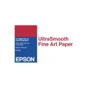ULTRASMOOTH FINE ART 325g - A2