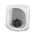 Cube-Studio 90