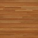 FloorDrops - RUM OAK