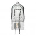 Lampe 650 W