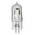 Lampe 1000 W