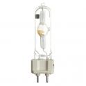 Lampe métal halid 150 W