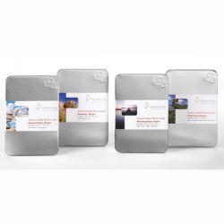 30 cartes postales, 10 x 15 cm