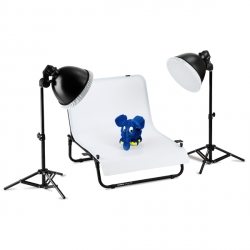 Easyfit Shooting table +...