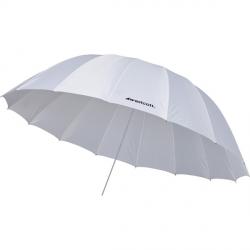 Parapluie Parabolique...