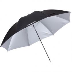 Parapluie Argent soft