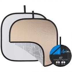 Illuminator 42 - Kit 4-en-1