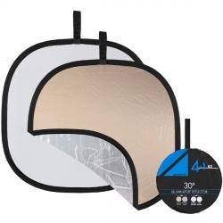 Illuminator 30 - Kit 4-en-1