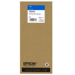 T8242 - CYAN - 350 ml
