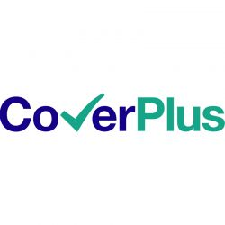 4 ans CoverPlus SC-P6000