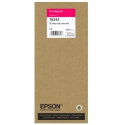 T8043 - VIVID MAGENTA - 700 ml