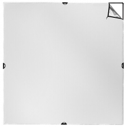 Scrim Jim ORIGINAL 99x99 -...