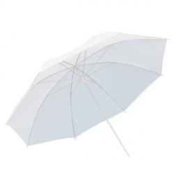 Parapluie Translucide