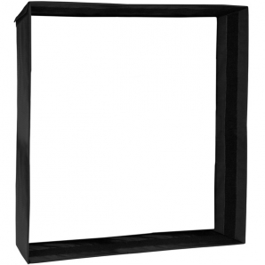 T5801 - PHOTO BLACK - 80 ml