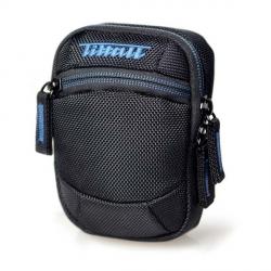 TB-03 Etui de ceinture
