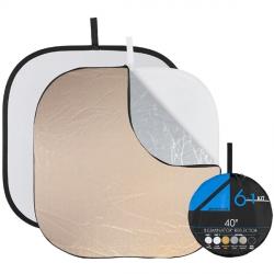 Illuminator 42 - Kit 6-en-1