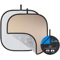 Illuminator 52 - Kit 4-en-1
