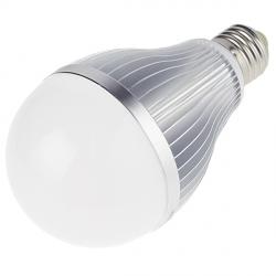 Lampe LED 15 W