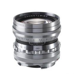 Nokton 50 mm/F1,5