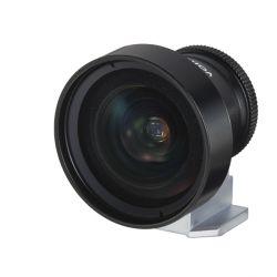Viseur métal 15 mm BLACK