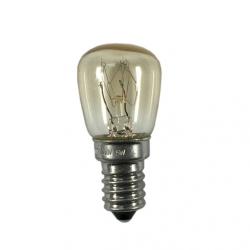 Lampe 230 V